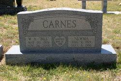 Newma Dnon <i>Timms</i> Carnes
