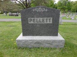 Obadiah Pellett