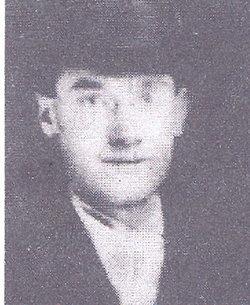 Clyde Robert Fuller