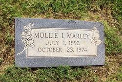 Mollie Idelhia <i>Jacobs</i> Marley