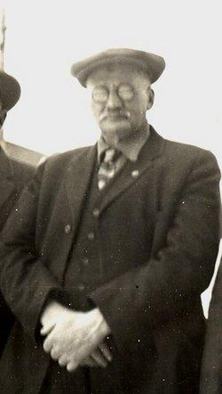 Conrad Rudolf Krieger