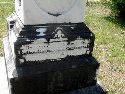 Gen Orran C. Horne