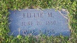 Lillie Maud <i>Hill</i> Davis