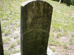 Zephaniah Buffington