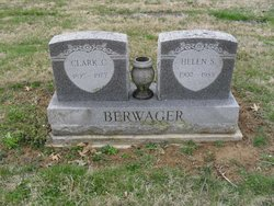 Clark C. Berwager