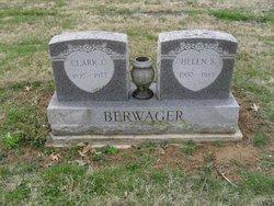 Helen S. Berwager