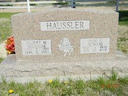 Robert H. Haussler