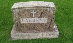 August Laurent