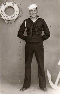 Eugene C Azevedo