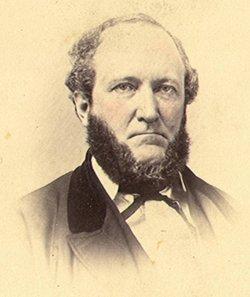 Gilchrist Porter