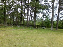 Wye Cemetery