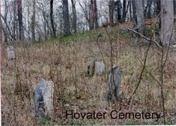 Hovater Cemetery