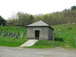 Margaretville Cemetery