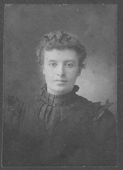 Esther Ann <i>Gillett</i> Breeds