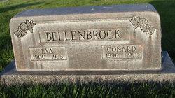Conrad Bellenbrock