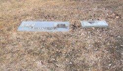 Clarence Louis Hilgenfeld, Sr