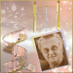 Mrs Dorothy J. Dottie Pichon