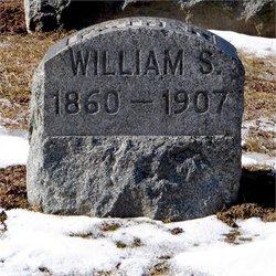 William Strunk Albert