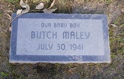 Butch Maley