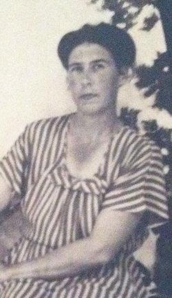 Laura L. <i>Shaffer</i> Studstill