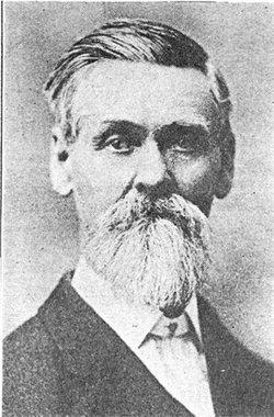 Lieut Ephraim Bartholomew