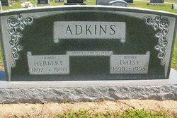 Herbert Adkins