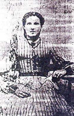 Mary <i>Seton</i> Richardson