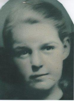 Jessie Emaline <i>Crawford</i> Brammer