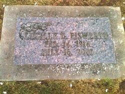 Lucille B. Eiswerth