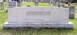 Deborah I Dillingham