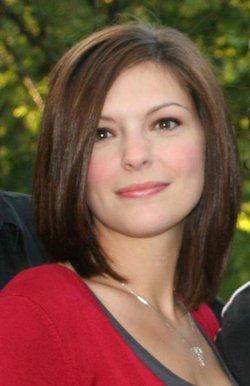 Meagan Elaine Ahlstrom