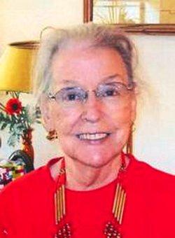 Marjorie B. <i>Buehler</i> Chapple