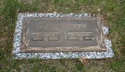 Allison L. Dougherty