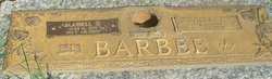 Mabell Virginia <i>Connelly</i> Barbee