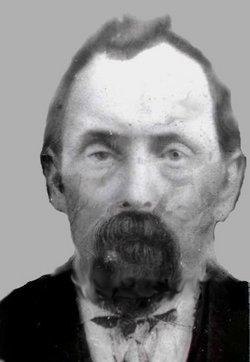 Felix Grundy Braden