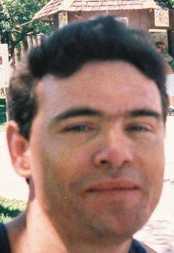 Jimmy Lynn Jones