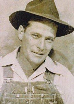 John Dewitt Lee
