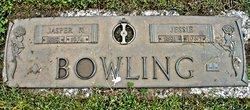 Jessie Bowling