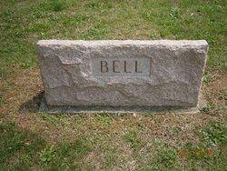 Basil S Bell