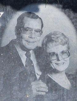 Dennis Ray Brisco