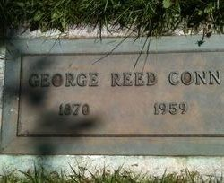 George Reed Conn