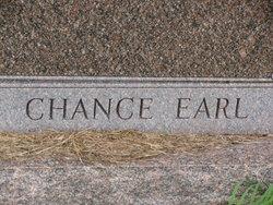 Chance Earl Basye