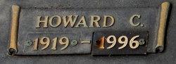 Howard C. Dean