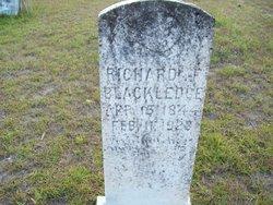 Richard Francis Blackledge