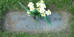 Robert H Owens