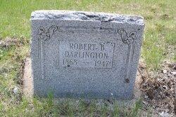 Robert B. Darlington