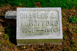 Charles E. Hufford