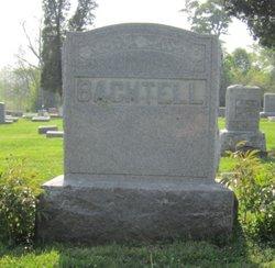 Ilene M Bachtell