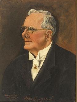 Sidney J. Catts, Sr