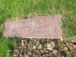 Eileen Luella Ginley